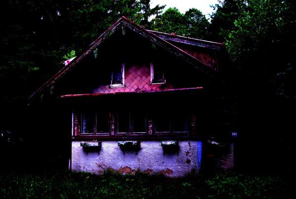 walden, abandoned (1)