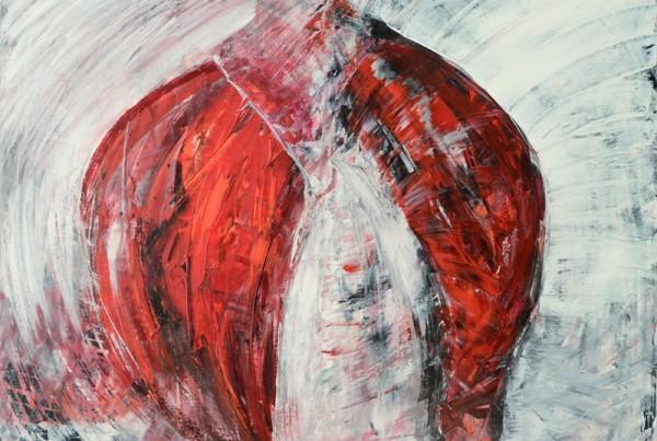 Christine Koellhofer_Leaving Sodom And Gomorrha no. 06_80 x 100 cm_acrylics on canvas_2014 800p