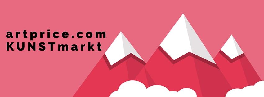 artprice.comKUNSTmarkt